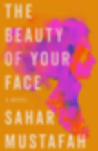 BeautyofYourFace_R3_3-3.jpg
