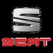 Seat logo gaskonvertera.png