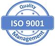 Bild ISO_9001 KonveGas konvertering.png