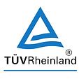 TÜV_Rheinland_KonveGas_Gaskonvertering.