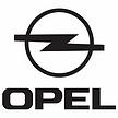 Opel logo gaskonvertera.png