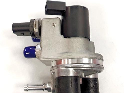 Volkswagen Gasregulator 3C0906011E