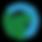 KonveGas konvertering cirkel.png