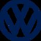 Volkswagen logo gaskonvertera.png