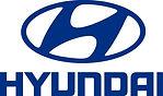 Hyundai logo gaskonvertera.jpg