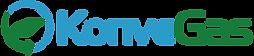 KG_Logo_PNG_Original.png