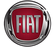 Fiat logo gaskonvertera.png