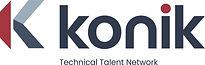 Konik_Horizontal_CMYK.jpg