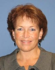 Marie Tomala is elected President-Elect of SDA's National Committee!