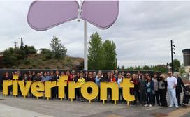 Riverfront tour group2.jpg