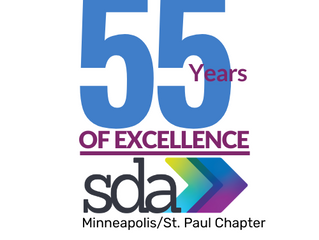 Celebrating 55 Years of Excellence