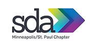 sda Mpls St Paul Logo.jpg