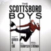Scottsboro Album Cover.jpg