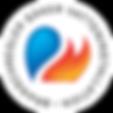 certifikat för våtrumsintyg får du på alla badrumsrenoveringar