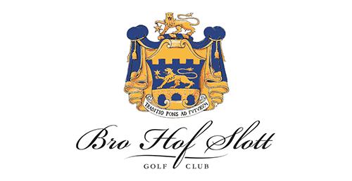 bro hof slott golfbana