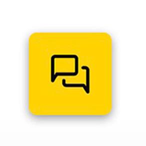 Har du några snabba frågor? Nu kan du chatta med Brunzell Design direkt från hemsidan!