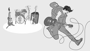Portfolio_illustrationer.044.webp