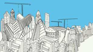 Portfolio_illustrationer.026.webp
