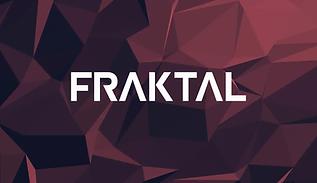 FRAKTAL_PORTFOLIO.003.webp