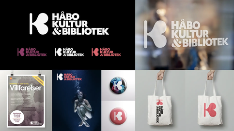 HÅBO KULTUR & BIBLIOTEK