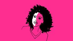 Portfolio_illustrationer.001.webp
