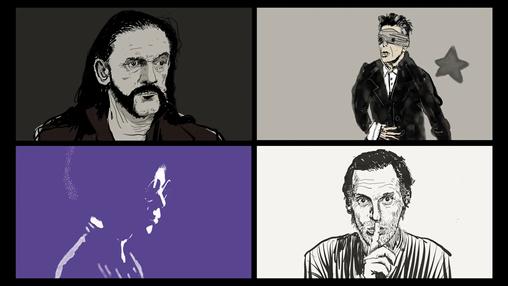 Portfolio_illustrationer2.001.webp