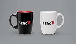 BERG LOGO PRESENTATION.011.webp