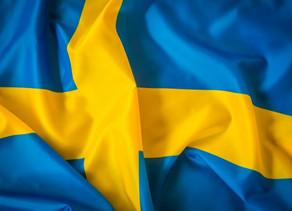 Håbo kommuns nationaldagsfirande 2020 i Skokloster är inställt
