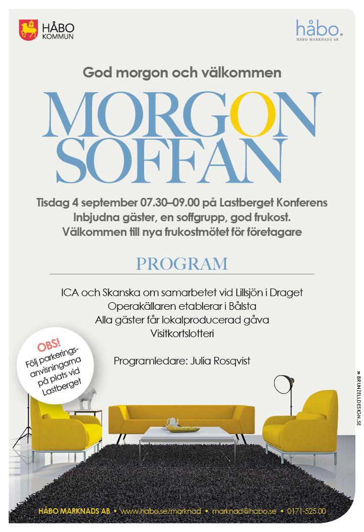 Morgonsoffan_annons_122x178_2