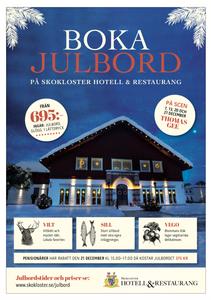 JULBORDSANNONS_A4_2