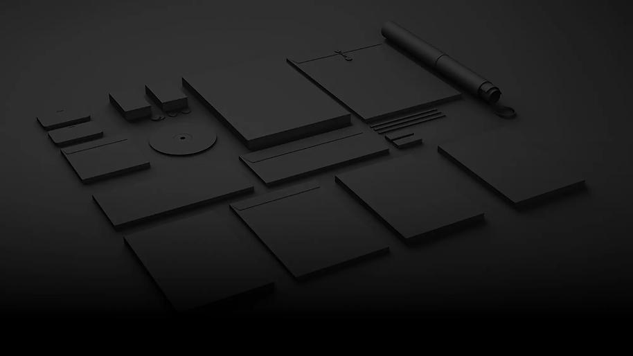 TOPPBILD_design.webp
