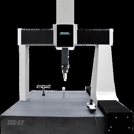 Wenzel XO 87