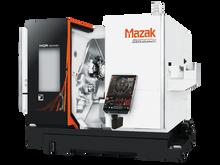 Mazak HQR-150MSY