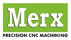 Merx Logga-precision-01.png