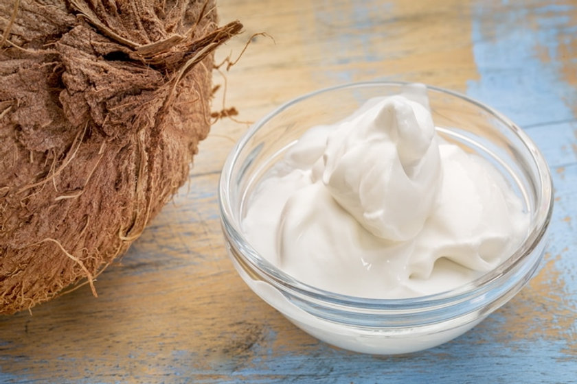 Coconut-milk-yogurt.jpg