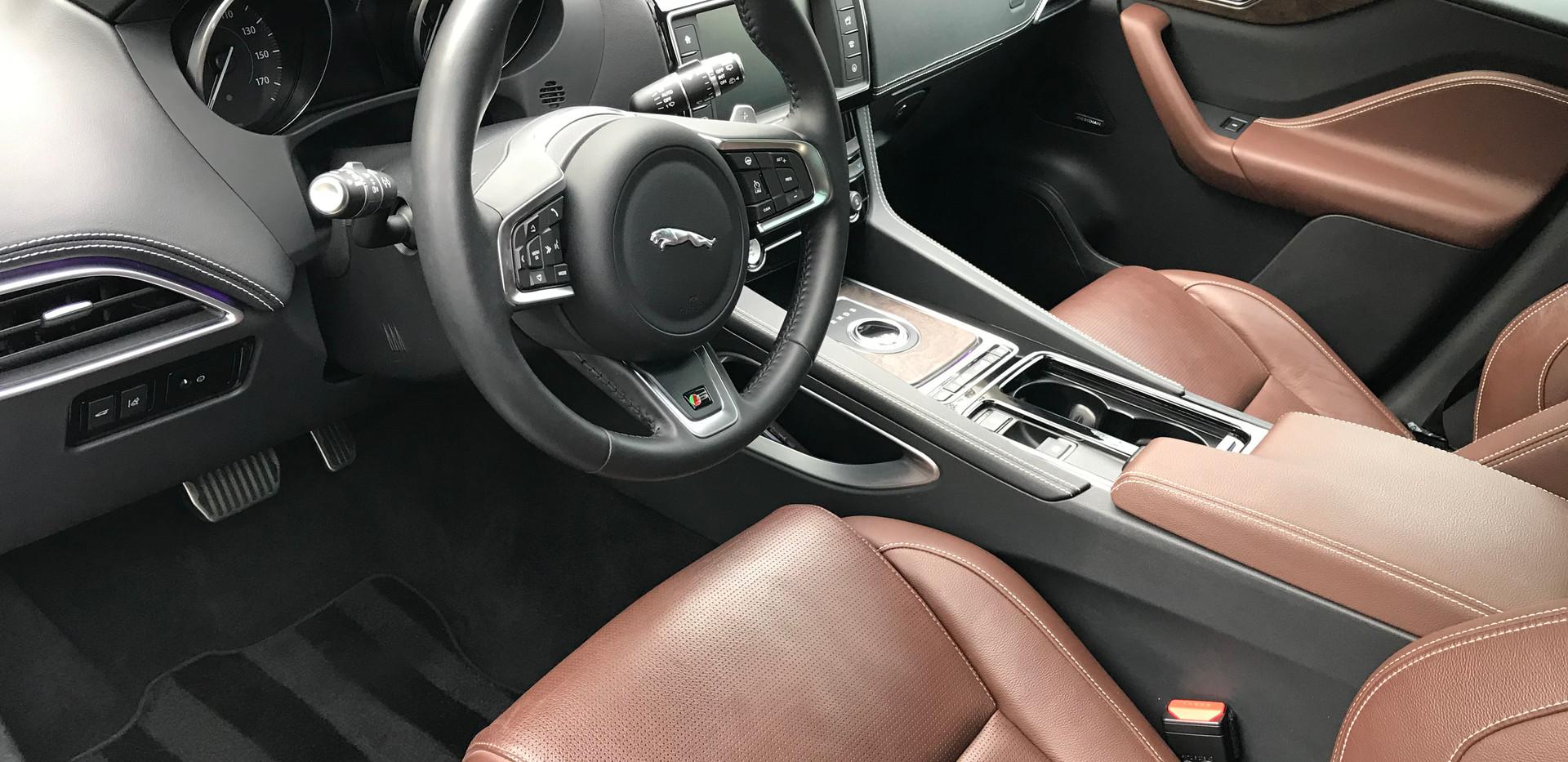 Jaguar F pace.jpeg