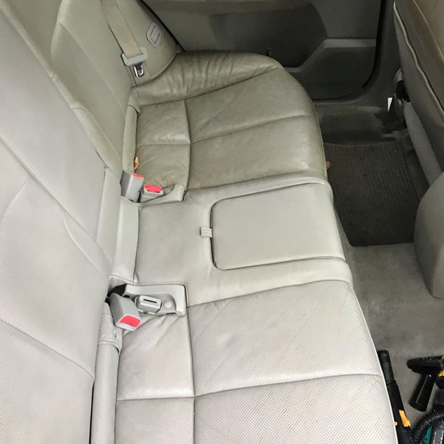 before&after subaru seats.jpg