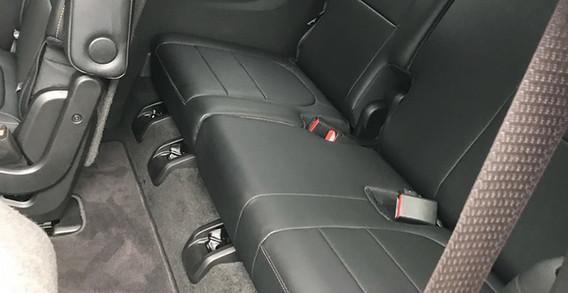 Chevy Traverse 2018 interior 4.jpg