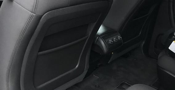 chevy interior 3.jpg