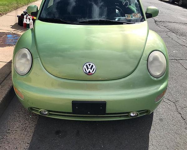 WV Beetle Headlights.jpg