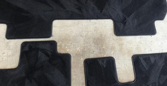 Chevy Traverse 2018 interior 5.jpg