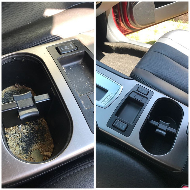 before and after subaru outback.jpg