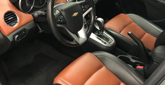 chevrelot cruz Full interior detail.jpg