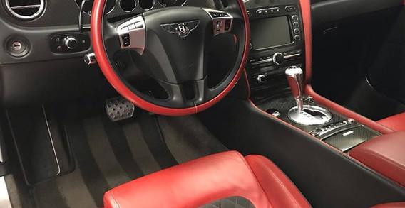 Bentley Continental Supersports interior 1.jpg