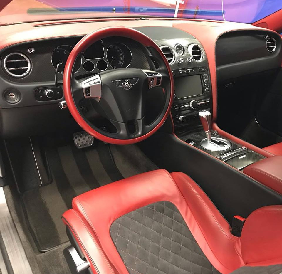 Bentley Continental Supersports interior 1.jpg
