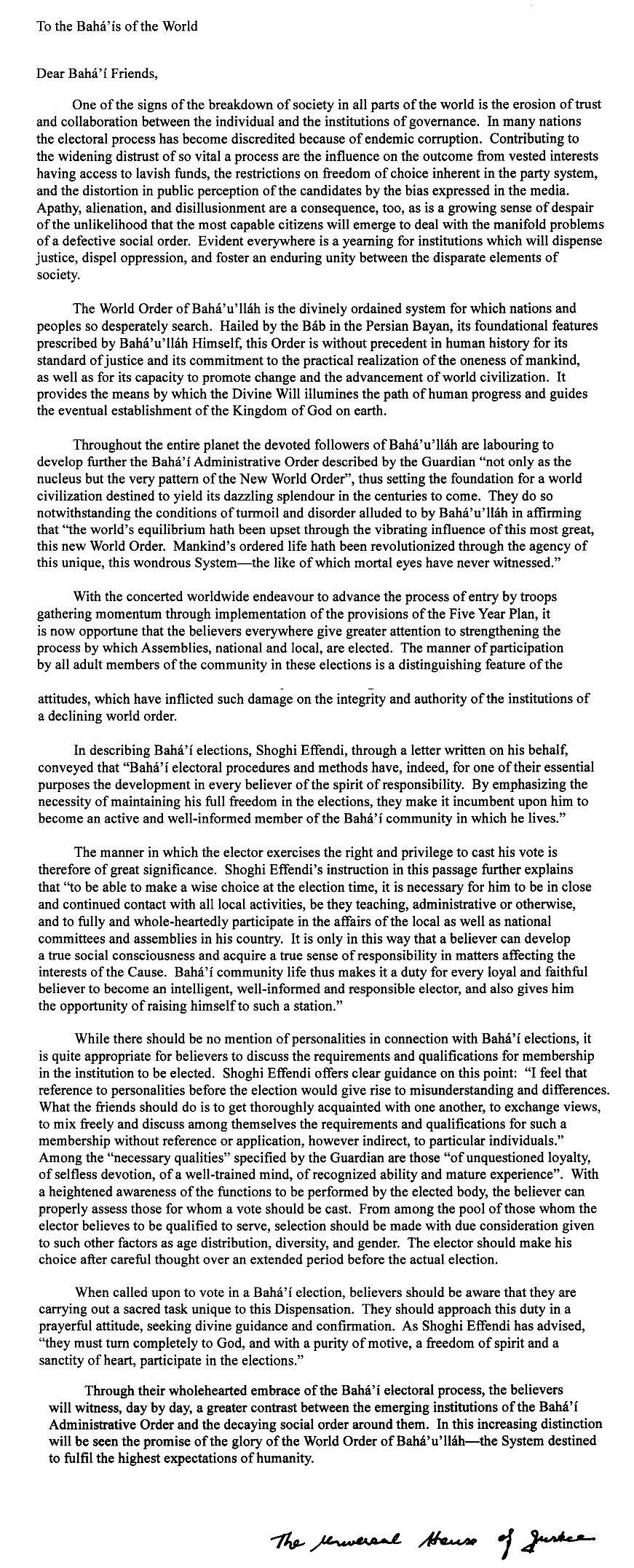 UHJ March 25 2007 letter.jpg