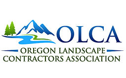 Oregon Landscape Contractors Association
