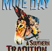 Mule Day - Southern Trad'12.jpg