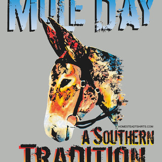 Mule Day - Southern Trad'12.jpg