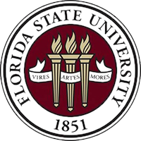 FSU_official_edited.png